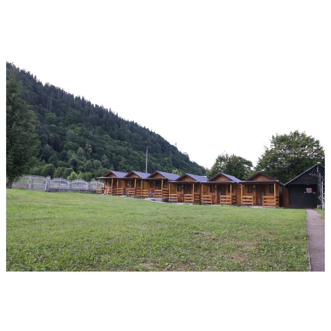 cazare-neamt-tarcau2